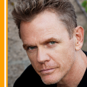 Christopher Titus profile photo