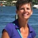 Susan McPhail