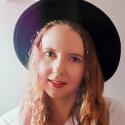 Naomi Shingler