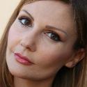 Valeria Arizzi