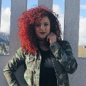 Laryssa Ferreira