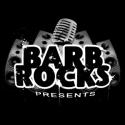 Barb Rocks
