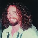 Alessandro Giangio
