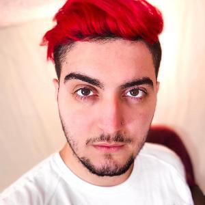 Anthony Sousa profile photo