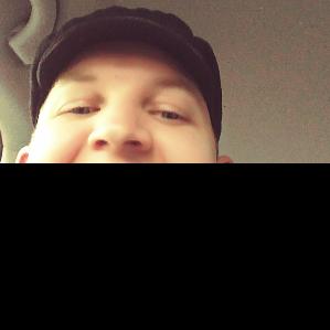 Tyler Casper profile photo