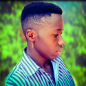 Ishimwe fiston