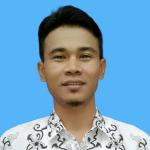 Abdul Majid Syahri