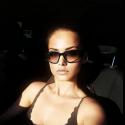 Larisa Borza
