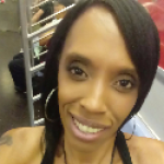 Donneitha Reed