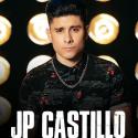 JP Castillo