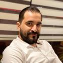 Ashraf AlMadhoun