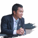 Niko Rahmad Aprilyanto