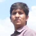 Mr. Shariful Islam