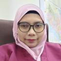 Rozita Abdul Rahman