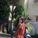 Tanisha Sharma