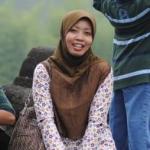 Yuni Andriani