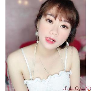 Quyen Tran Ngoc Linh profile photo