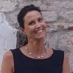 Celia Abernethy