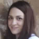 Vasoulla Hadjiandreou