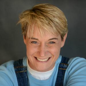 Sophie Maletsky profile photo