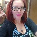 Alicia Hagen profile photo