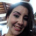 People looking for Oumayma Labidi also looked at Karina Baladi