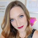 Chelsea Lennox profile photo