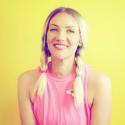 Katie Patrick