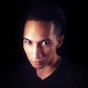 Matthew Coleto profile photo