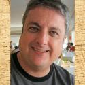 Scott Duffy