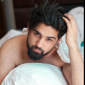 Apaar Sharma profile photo