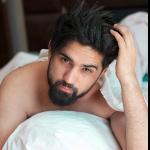 Apaar Sharma
