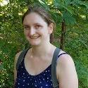 Samantha Webber profile photo