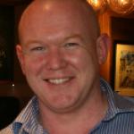 Garry Watters