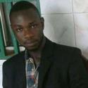 Abdou Ba