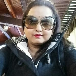 People looking for Agnese Rakovska also looked at Sonika Shrivastava