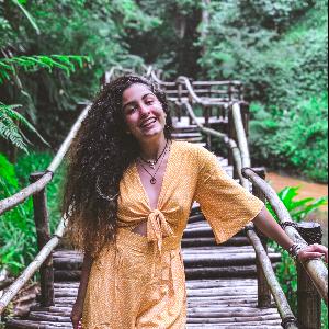 Yas Zare profile photo