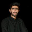 Syed Gulfraz Hussain Shah