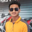 Ashfak Shahriar