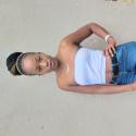 Sibongile Phumzile