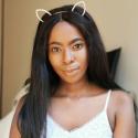 Reneilwe Mosane
