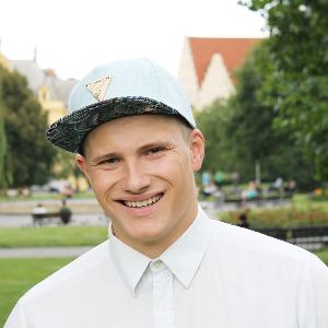 M PARDUS profile photo