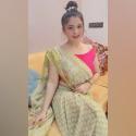 Neha Raja