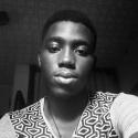 Elusakin Oluwanifemi