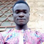 Gabriel Oyebamiji