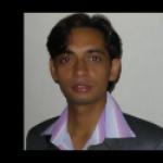 Keshav Kumar Joshi