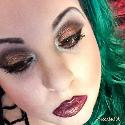 Lynette Reynolds profile photo