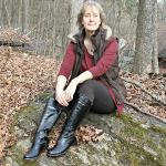 Ellen LaFleche-Christian
