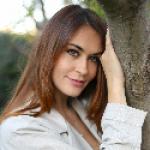 valentina Fantini