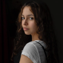Dafne Arango